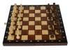 """Шахматы """"Смешанные № 3"""""""