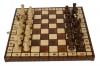 Шахматы Королевские 30
