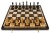 Шахматы Индийские